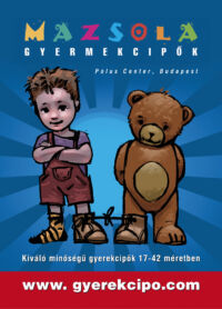 www.gyerekcipo.com