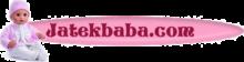 Götz baba webáruház és márkabolt