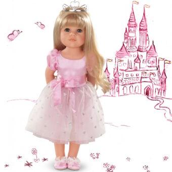 Götz Hannah hercegnő