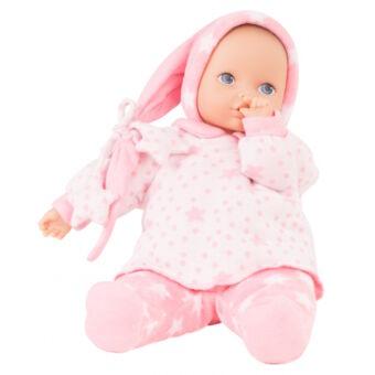 Götz csecsemőbaba 0+ éves kortól
