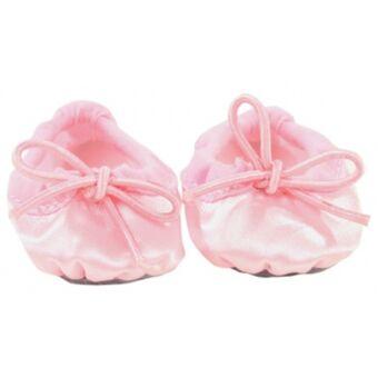 Götzbaba balettcipő