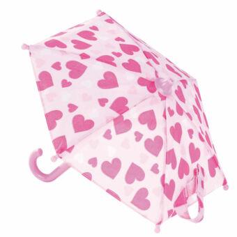 Götz babaesernyő