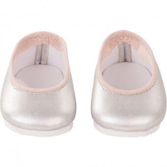 Götz balerinacipő