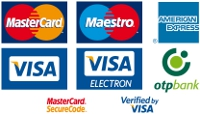 OTP bank kártyásfizetés